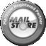 MailStore Partner mott services